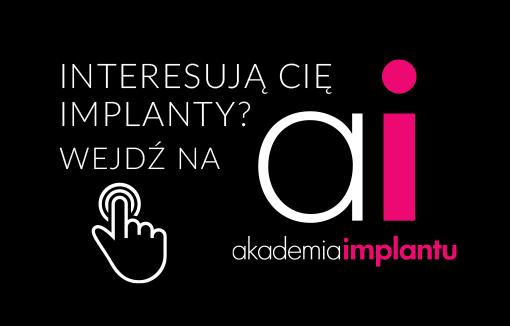 Akademia Implantu
